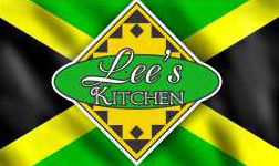 \u201cA taste of Jamaica with a touch of soul\u201d & Lee\u0027s Kitchen | A taste of Jamaica with a touch of soul