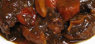 side meats - Lees Kitchen Menu